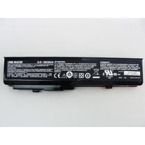 Bateria Sti Toshiba Is1462 Lenovo 210 Sfx35 Smp-srxxxbka6