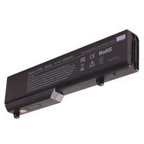 Bateria Notebook Dell Vostro 1310 1320 1510 1520 2510