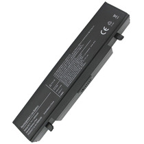 Bateria P/ Notebook Samsung Np300 Np305 Np-r430 Rv410 Rv411