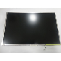 Tela 14.1 Lcd Do Notebook H Buster Hbnb 1401/100