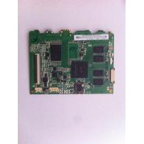 Placa Logica Do Tablet Philco 9.7a-p111a