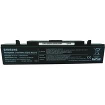 Bateria P/ Notebook Samsung Ba43-00282a R430 R440 Rv410 R480