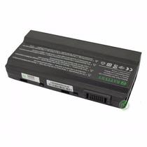 Bateria Notebook Cce Win - X20-3s4400-s1p3 Ref 08