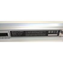 Bateria Original Notebook H-buster Hbnb-1301/200 T10