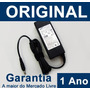 Fonte Carregador Samsung Ad-9019s Sadp-90fh B 19v 4,74a