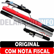 Bateria Note Cce Win Ultra Thin N325 U25 U25l U45l (5171)
