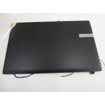 Tampa Da Tela Do Notebook Gateway Nv55c