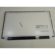 Tela 15.6 Led Do Acer Aspire E1-572-6 Br800 - B156xw04 V8