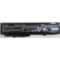 Bateria Original Sti Semp Toshiba Is1462 Lenovo 210 E K41