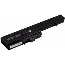 Bateria P/ Notebook Philco Compatível Phn A14-21-3s2p4400-0