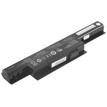Bateria P/ Notebook Cce I40-4s2200-m1a2 | 6 Células Cj
