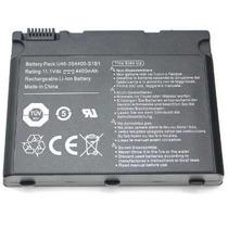 Bateria Notebook U40-3s4400-g1l3,