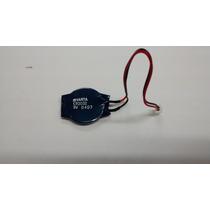 Bateria Cr2032 Cmos Setup Bios Placa Mãe Notebook Netbook