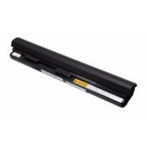 Bateria Netbook Philco 10c Series Megabook Clevo Garantia