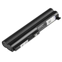 Bateria Bateria Notebook Lg A410 A510 A520 C400 Squ 902