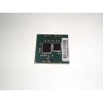 Processador Dual Core P6200 Do Notebook Lg C400