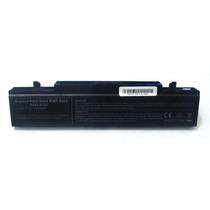 Bateria Para Notebook Samsung R430 R440 R411 R480 R420 R410