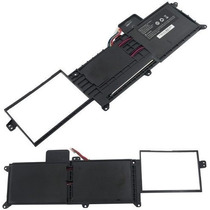 Bateria Notebook Cce Ultra Thin T345 - Cl341-ts23 Original