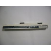 Bateria Netbook Aspire One D2553e 10 Polegadas.