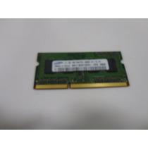 Memória 2gb Ddr2 Do Notebook Acer Aspire 4736z