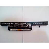 Bateria Notebook Hbuster Hbn 1403/200 Original