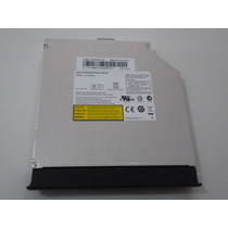 Gravador De Dvd Do Notebook Acer Aspire E1-531 - Ds-8a8sh