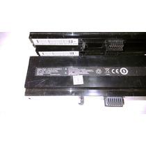 Bateria Sim Positivo Cce A14-00-4s1p2200-0 S6s1 Funcionando