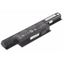 Bateria Original Para Notebook Philco Phn 14103 Nova