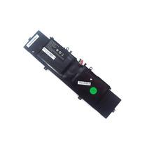 Bateria Note Cce Ultra Thin S23 S43 S331-ts23 (5162) *nova*