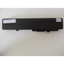602 - Bateria Nova Para Notebook Sti Is 1462