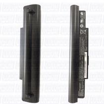 Bateria Netbook Samsung Np-nc10 6 Células 11.1v 5200mah