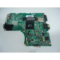 Placa Mãe Notebook Positivo Premium N8080 P/n:15bfc2 011000