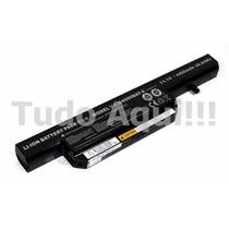 Bateria Para Notebook Positivo Sim C4500bat-6 4400mah 11.1v