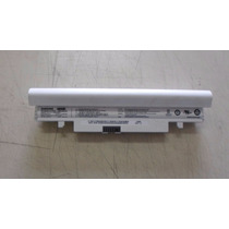 Bateria Netbook Samsung Branco Np N150 Aa-pb2vc6w Promoção