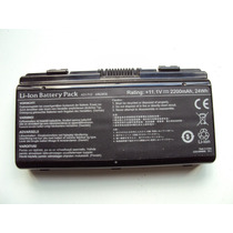Bateria Original Notebook Philco Phn 15145 Duração 1h 19