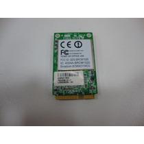 Wireless Do Notebook Acer Aspire 4520 Original