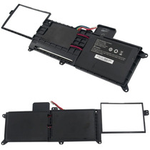 Bateria Original Notebook Cce Ultra Thin T345 - Cl341-ts23
