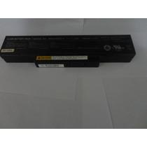 Bateria M660nbat-6 Positivo Premium P237s Sim+ Neopc Sti Lg