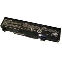 Bateria Itautec N8610 W7630 W7635 W7645 W7650 Bplmw