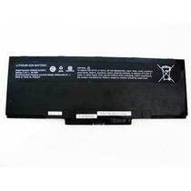 Bateria Philco 13002 Series Modelo Gwbp03 Pn 92nasc3le0sz1