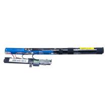 Bateria P/ Notebook Positivo Stilo 3s1 P2200 Lg 0002