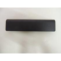 Bateria Notebook Hp Dv6-6190br