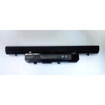 Bateria Cce Win I30s / Iron 335b / Onix 546be - C49-ts22