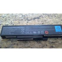 Bateria Def Notebook Philco Phn 14c