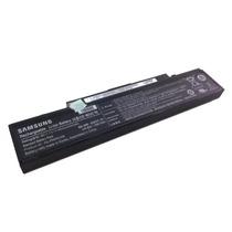 Bateria Para Notebook Samsung R430 R468 R480 - Aa-pb9nc6b