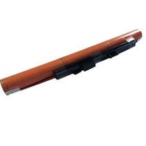 Bateria Philco Netbook 10d-v123lm Bateria E10-77-3s1p2200-0