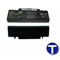 Bateria Notebook Samsung Rv411 (diversos Modelo) Ba43-00282