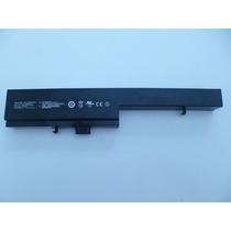 Bateria Notebook Philco Phn14651 / 14f / Cce Info X30s