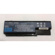 Bateria Notebook Acer Aspire 5920 Series - 11.1v Original
