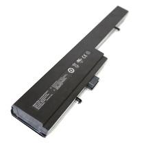 Bateria Original Cce Win D25l+ A14-s0-4s1p2200 (bt*041